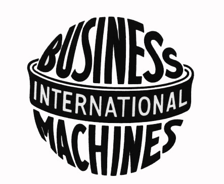 International Business Machine (IBM)