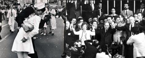 1945 e 1985