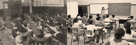 escolas